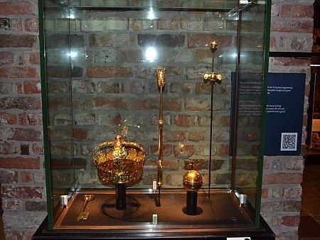 muzeul de arme regale 4