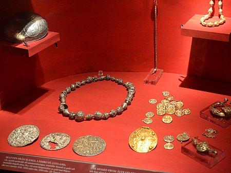 muzeul national de istorie 4