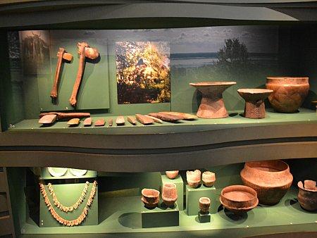 muzeul national de istorie 6