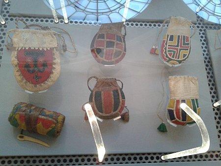 nordiska museet 1