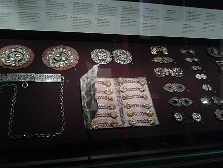 nordiska museet 4