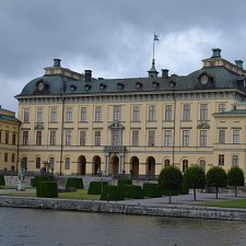 obiective turistice Stockholm 5