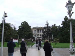 obiective turistice istanbul24