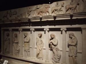 muzeul de arheologie din istanbul10