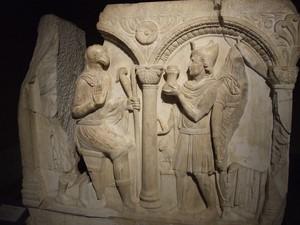 muzeul de arheologie din istanbul12