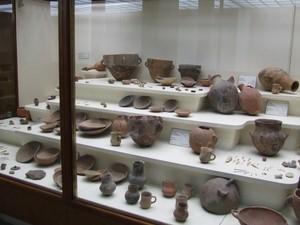 muzeul de arheologie din istanbul13