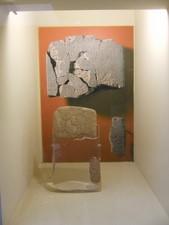 muzeul de arheologie din istanbul3