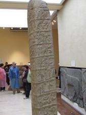 muzeul de arheologie din istanbul4