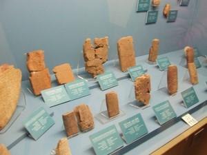 muzeul de arheologie din istanbul5