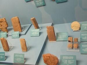 muzeul de arheologie din istanbul7
