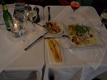 restaurantul sally stockholm 1