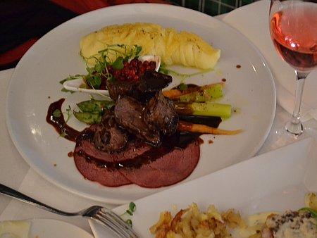 restaurantul sally stockholm 3