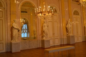albertina muze2