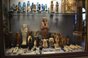 egipt kunsthistorisches2