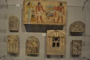 egipt kunsthistorisches3