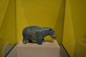 egipt kunsthistorisches4