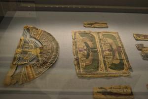 egipt kunsthistorisches5