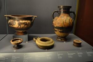greco-romane 2
