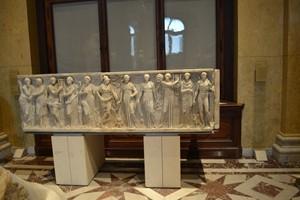 greco-romane kunsthistorisches7