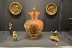 greco-romane kunsthistorisches9