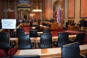 parlamentul austriac12