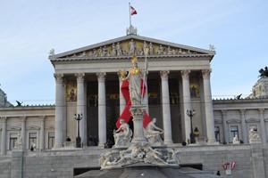 parlamentul austriac3