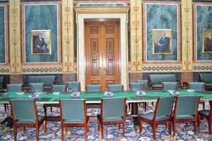 parlamentul austriac5