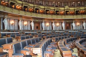 parlamentul austriac7
