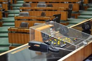 parlamentul austriac9