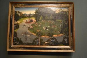 picturi kunsthistorisches1