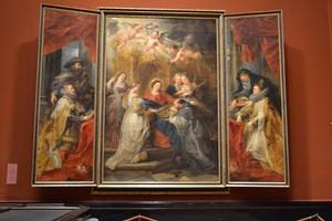 picturi kunsthistorisches2