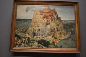 picturi kunsthistorisches3