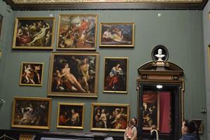 picturi kunsthistorisches4