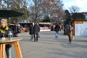 piete de craciun karlsplatz5