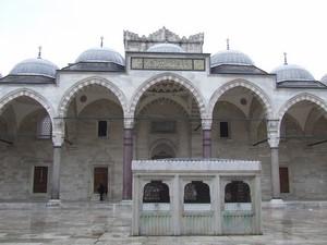 obiective turistice istanbul1
