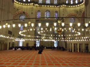obiective turistice istanbul3