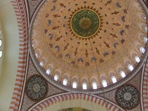 obiective turistice istanbul6