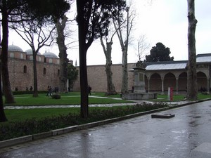 palatul topkapi14
