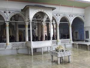 palatul topkapi4