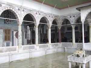 palatul topkapi5