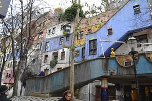 5 obiective turistice de vazut gratis in viena17