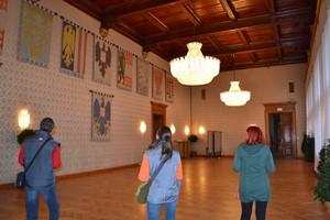 5 obiective turistice de vazut gratis in viena23