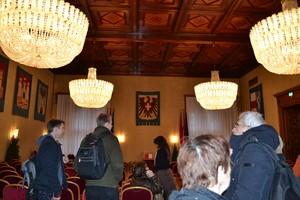 5 obiective turistice de vazut gratis in viena25
