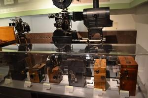 muzeul tehnic din Viena10