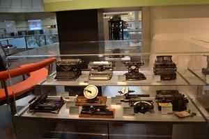 muzeul tehnic din Viena11