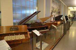 muzeul tehnic din Viena2