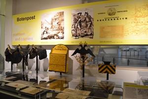 muzeul tehnic din Viena4
