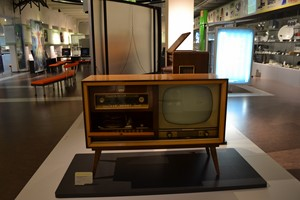 muzeul tehnic din Viena8