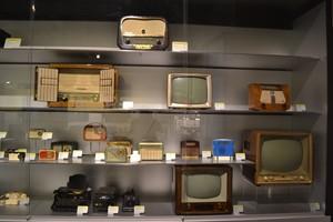 muzeul tehnic din Viena9