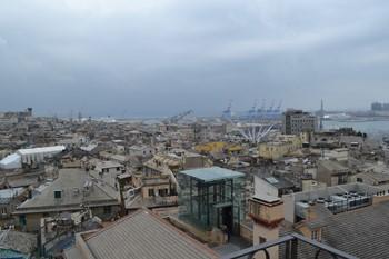 Muzeele din Strada Nuova Genova6